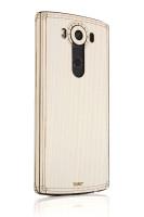 LG V10 (LGV10) Ash back panel