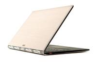 Lenovo Yoga 900 Ash