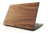 Lenovo Think Pad X1 Carbon (5th Gen) Walnut