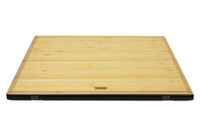 Lenovo Think Pad X1 Carbon (3rd Gen) Bamboo panel