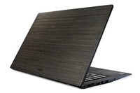 Lenovo Think Pad X1 Carbon (3rd Gen) Ebony edge view