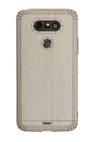 LG G5 (LGG5) Ash back panel