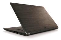 """Dell XPS 15"""" Ebony"""
