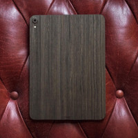 iPad Pro / Smart Folio / Smart Keyboard Folio wood cover