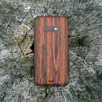 Samsung Galaxy S10e rosewood