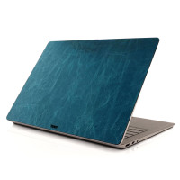 Leather PC Laptop Covers
