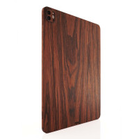 iPad /  Pro / Smart Folio / Smart Keyboard Folio wood cover
