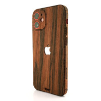 iPhone 12 mini in rosewood