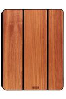 iPad Smart Cover / Keyboard Panels (wood)