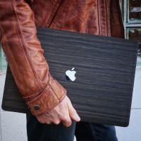 MacBook 16 Touch bar ebony