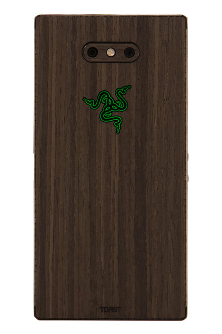 size 40 c711c 9012c Real Wood Covers for iPhone & Android Smartphones | Custom Phone ...