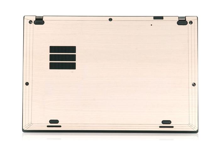 Lenovo Wooden Covers  U0026 Cases Online