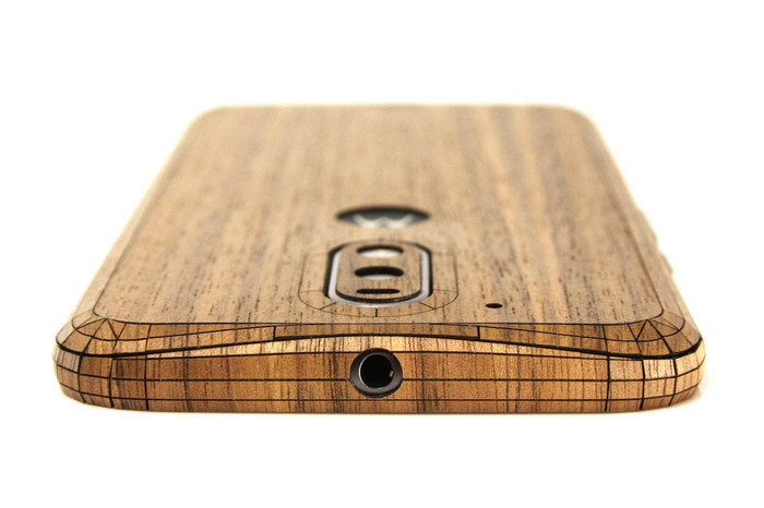 quality design 2db53 58724 Moto G4 / G4 Plus wood cover