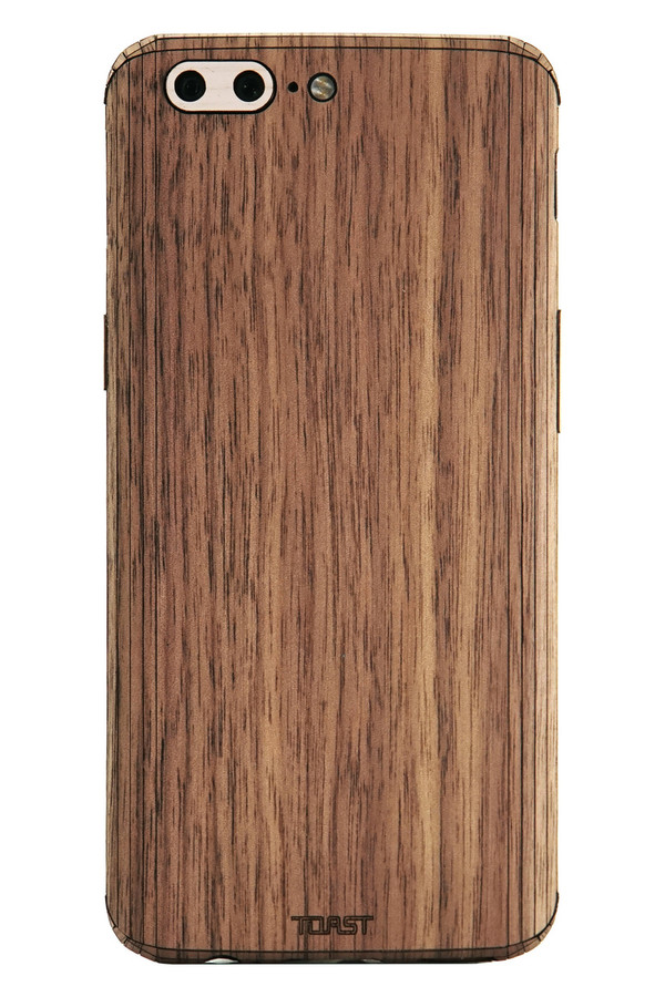 uk availability 02617 c5f25 OnePlus 5 wood cover