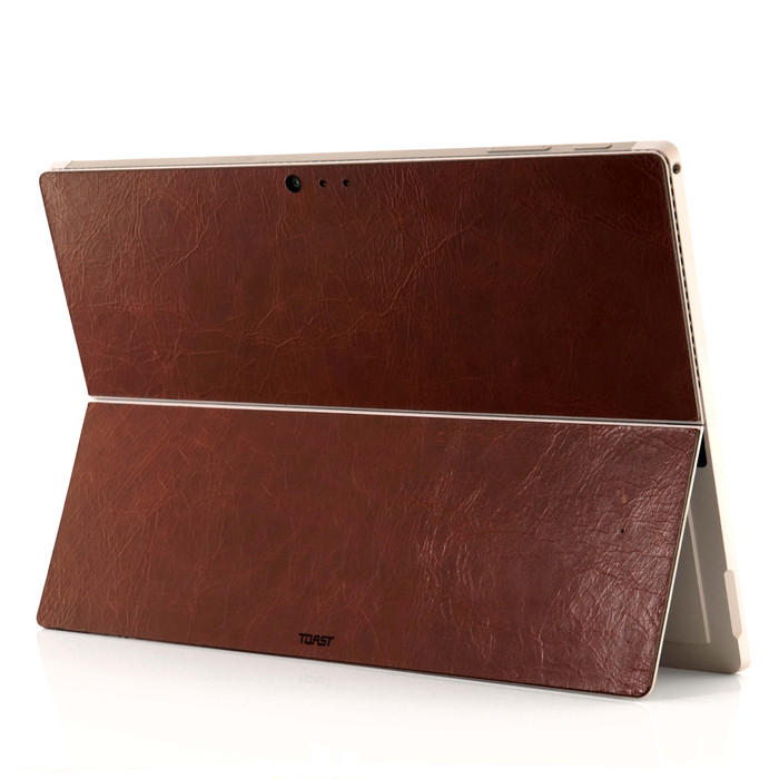 Leather Surface Pro Tablet Cover
