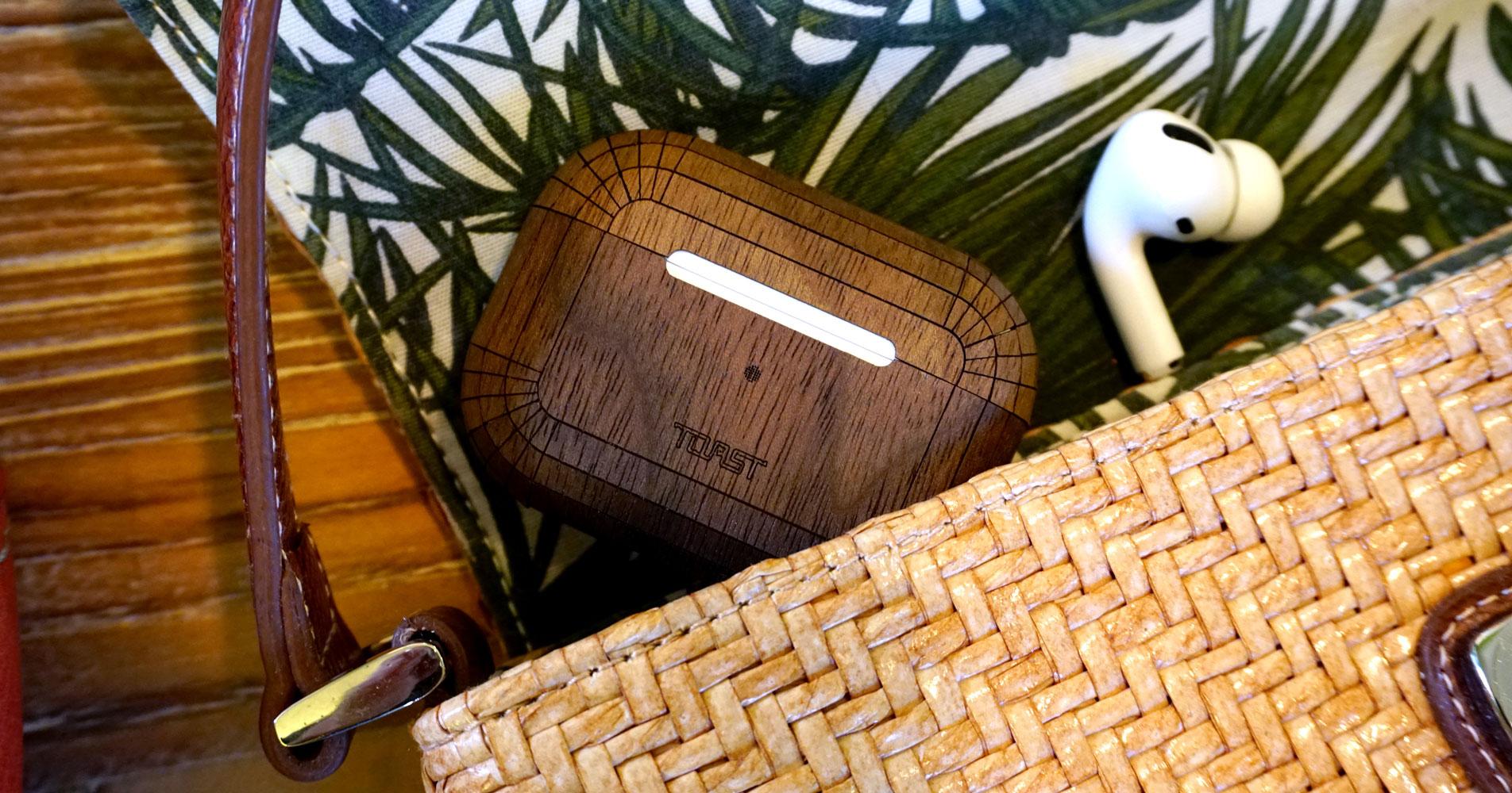 airpod-walnut-rattan.jpg