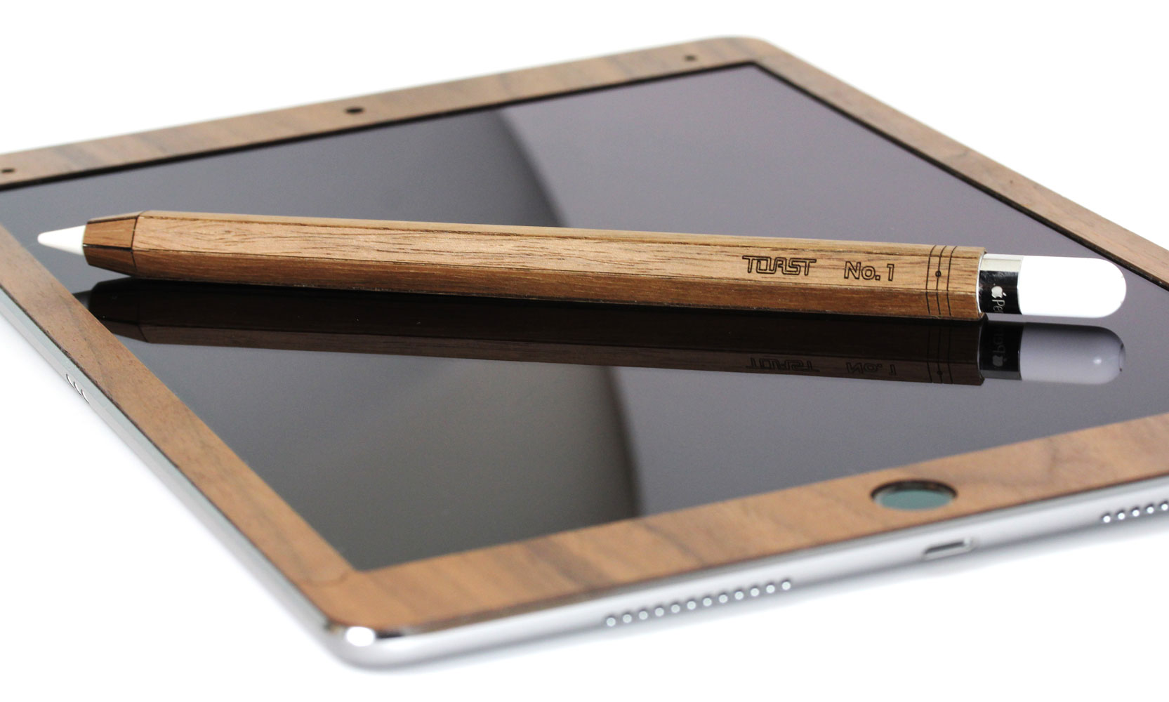apen-01-and-walnut-front-cropped.jpg