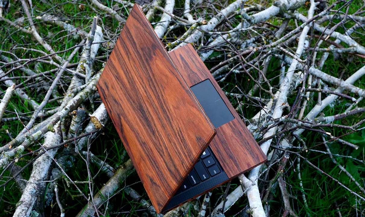 dell-xps-13-7390-rosewood-on-branches-foe-website-category-image.jpg