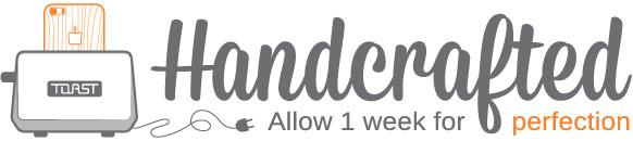 handcraftedbanner.jpg