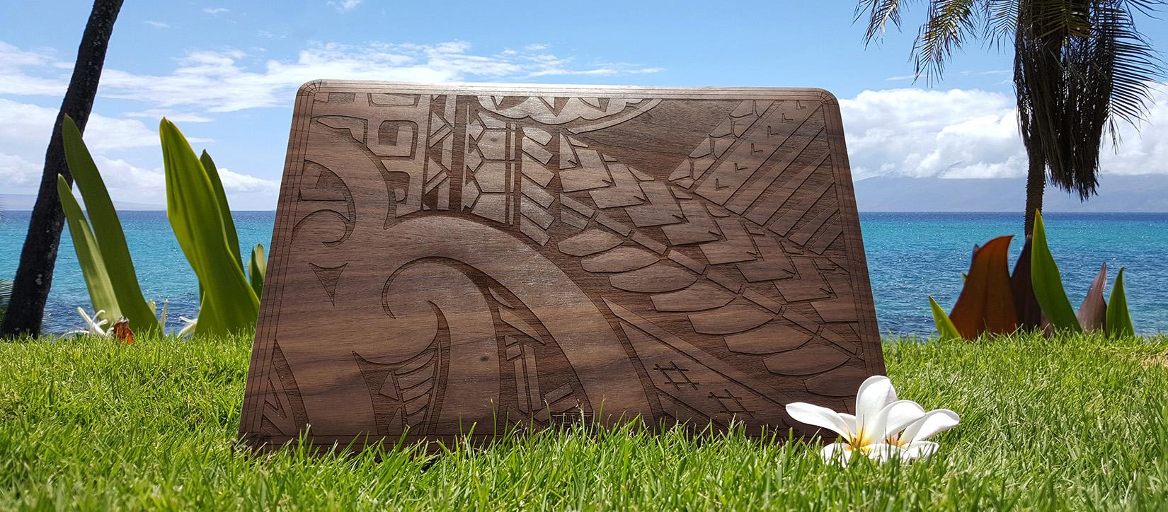 hawaiian-walnut-macbook-small-banner.jpg