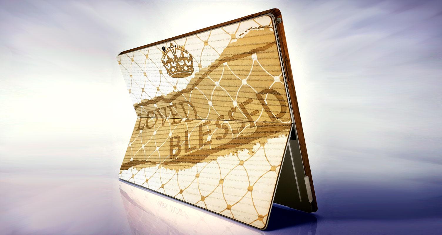 loved-blessed-surface-banner-blue-bg.jpg