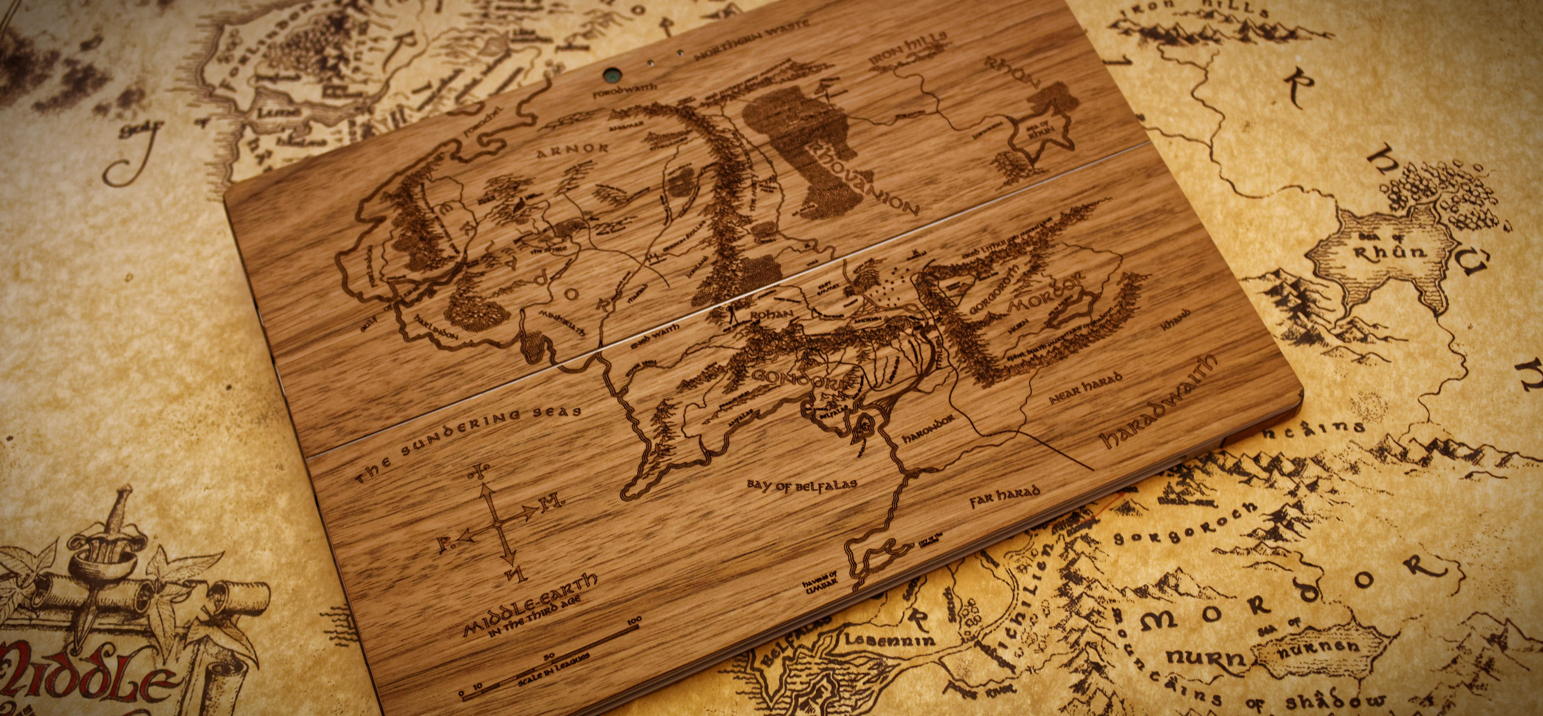 middle-earth-map-surface.jpg