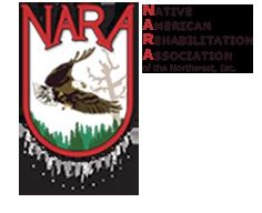 nara-200x300logo-3.png