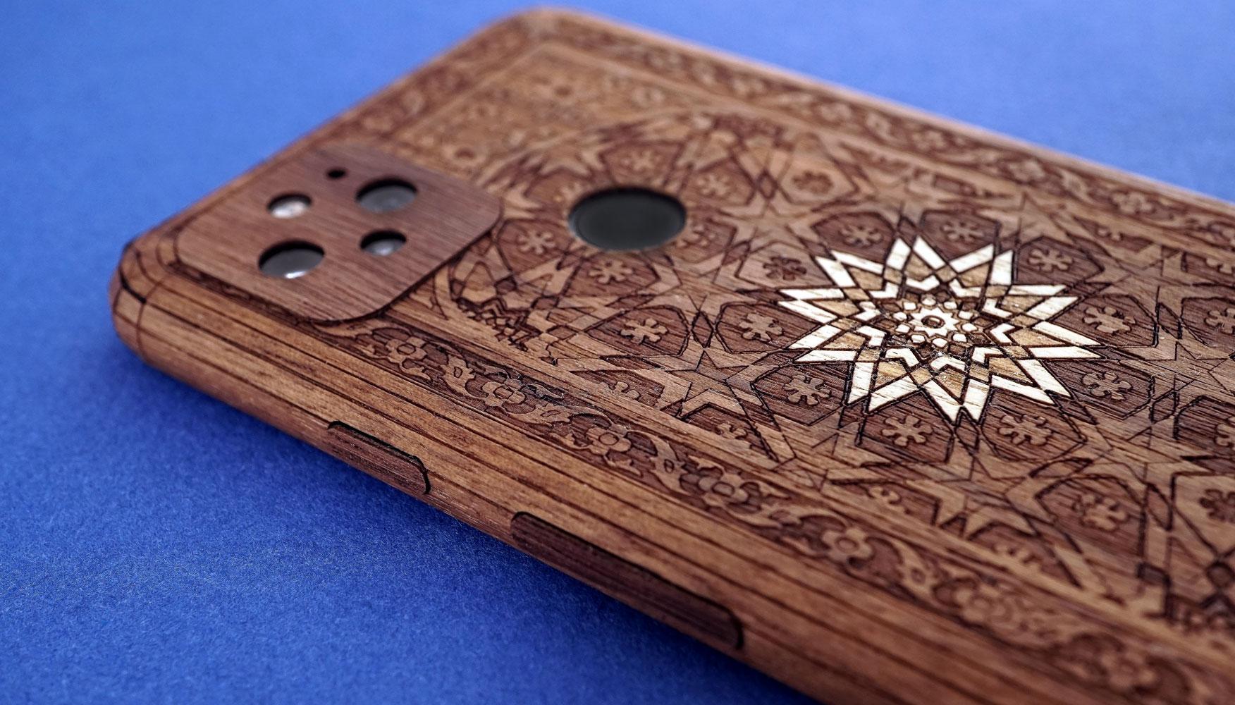 pixel-5-walnut-custom-moroccan-inlay.jpg