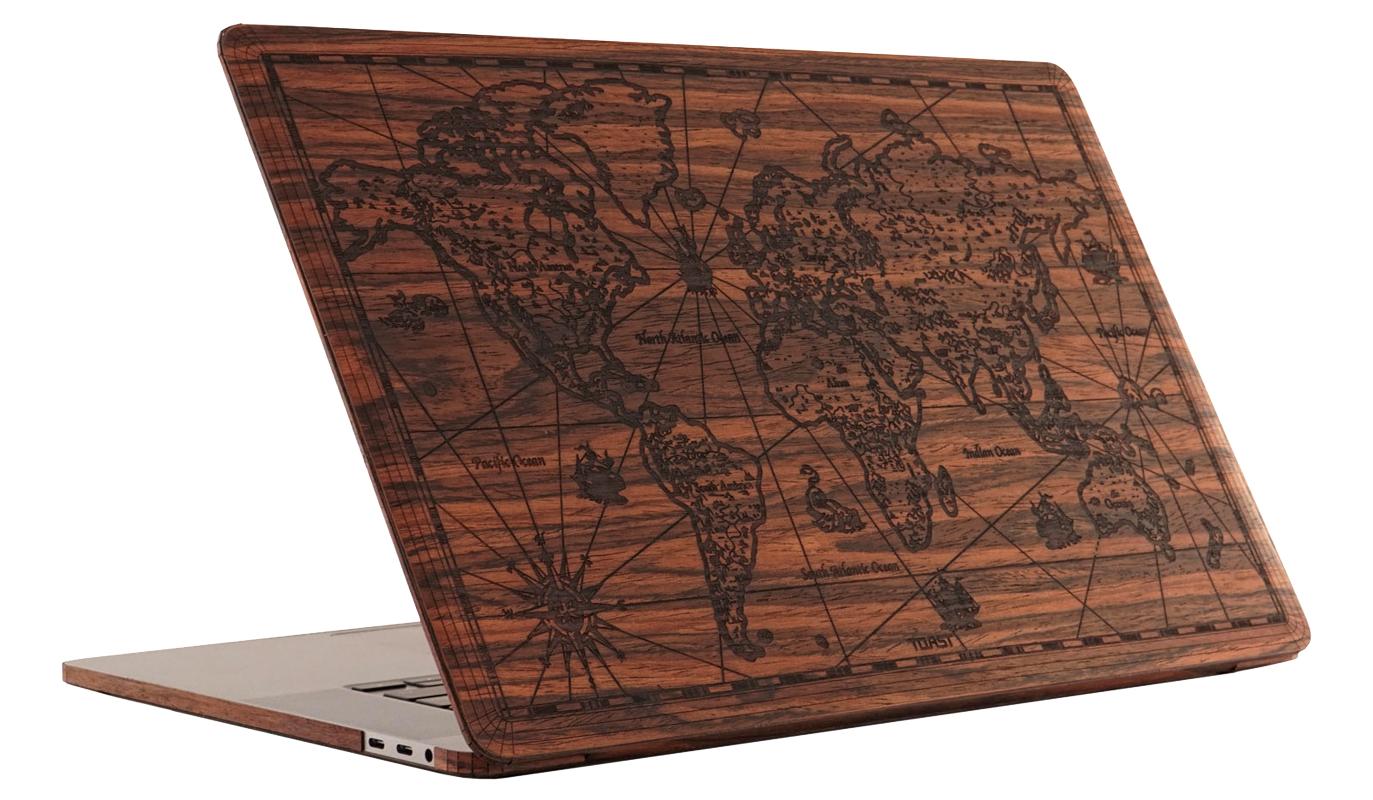 rosewood-laptop-world-map-banner-for-web.jpg