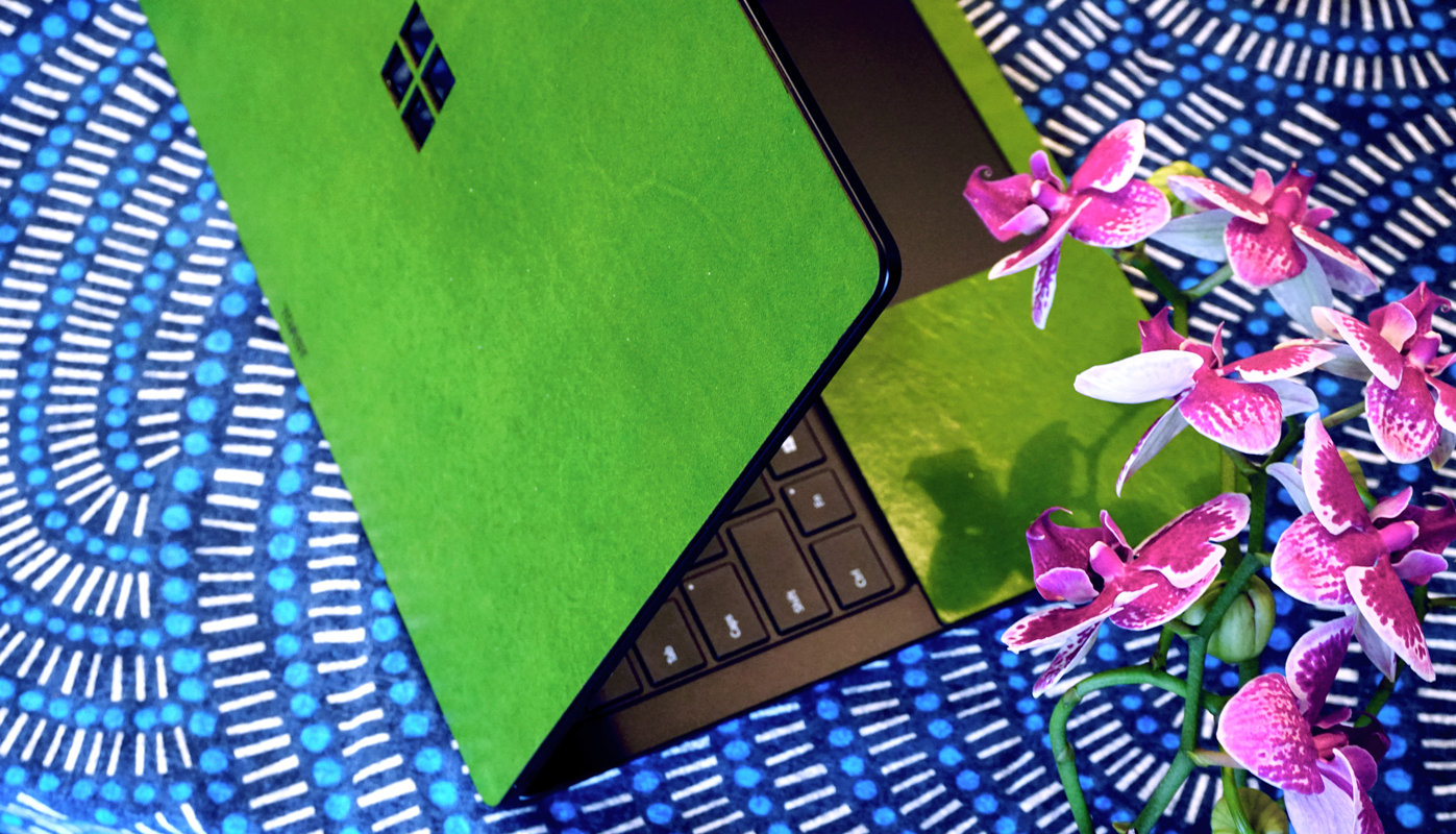 surface-laptop-leather-mojito-orchids-for-web.jpg
