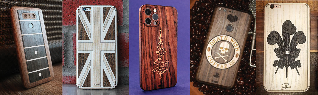 toast-custom-phone-cover-category-layup-1.jpg