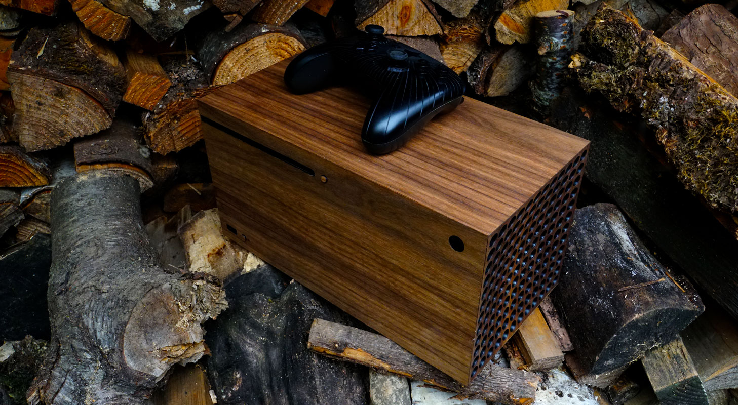 xbox-x-in-woodpile-banner-for-web.jpg