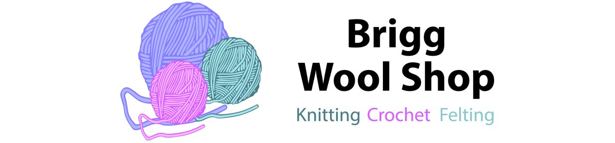 Brigg Wool Shop