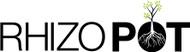 RHIZOPOT