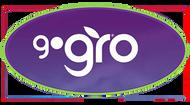 GoGro