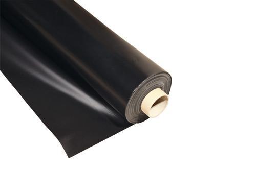 Pond Liner - PVC 2m wide 500um per mtr