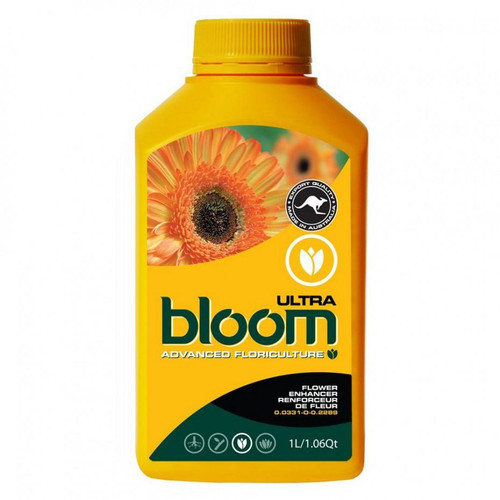 bloom ULTRA 1ltr