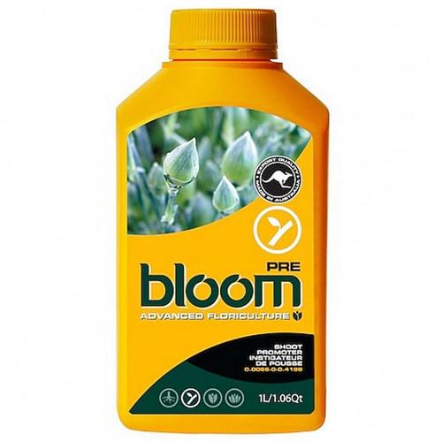 bloom PRE  1ltr