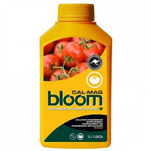 bloom CAL-MAG 1ltr