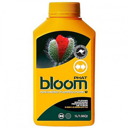 bloom PHAT 1ltr