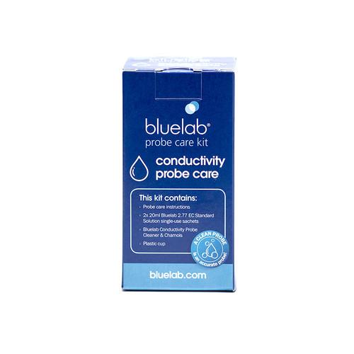 Bluelab Pro Care Kit