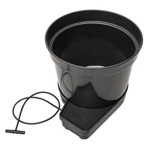 GoGro 25ltr Pot Module