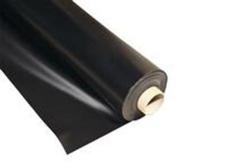 Pond Liner - PVC 3m wide 500um per mtr