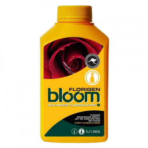 bloom Florigen 1ltr