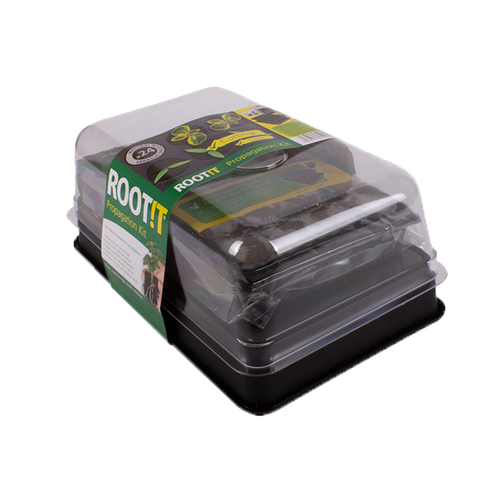ROOT!T® Propagation Kit