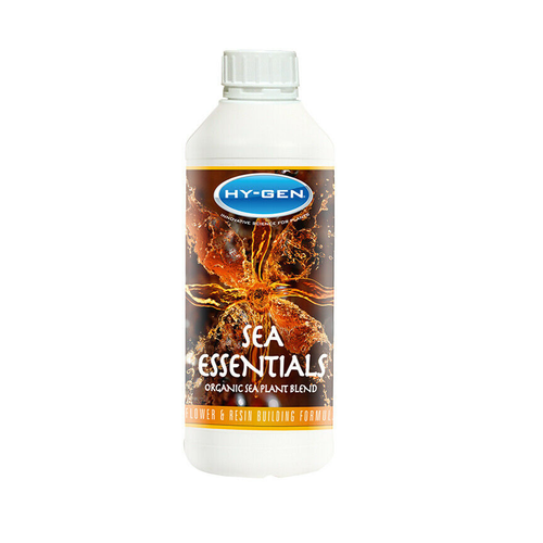 HY-GEN Sea Essentials  1ltr