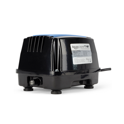 Pro Air 60 Aeration Compressor