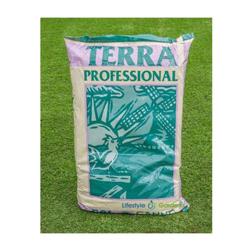 Canna Terra Professional - 50 litre