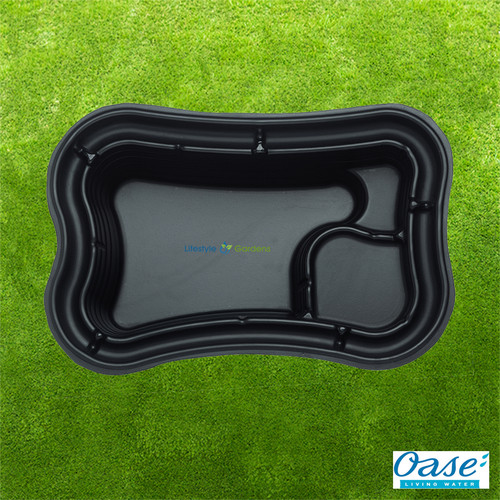 Oase PE750 Preformed Pond