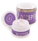 Deception - Best Anti Wrinkle Cream 6 month Supply.  Made in USA for over 23 years!